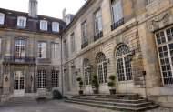 Hôtel Terrier de Santans, photo 3