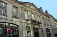 Hôtel Terrier de Santans, photo 0