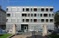 Résidence Le Cent 28, programme immobilier neuf à Lyon 69006, photo 10