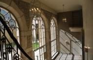 L'Abbaye de la Rochette, photo 5