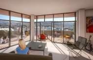 Votre appartement neuf à Besançon - nouveau programme immobilier, photo 9