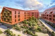 Votre appartement neuf à Besançon - nouveau programme immobilier, photo 1