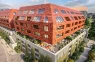 Votre appartement neuf à Besançon - nouveau programme immobilier, photo 3