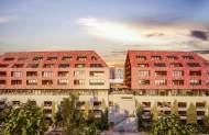 Votre appartement neuf à Besançon - nouveau programme immobilier, photo 5