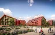 Votre appartement neuf à Besançon - nouveau programme immobilier, photo 4
