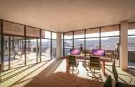 Votre appartement neuf à Besançon - nouveau programme immobilier, photo 7