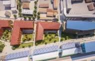 Votre appartement neuf à Besançon - nouveau programme immobilier, photo 8