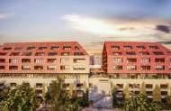 Votre appartement en résidence services Seniors à Besançon, photo 3