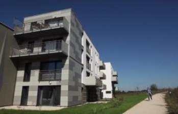 Découvrez la résidence Utopia (tranche 1) en vidéo