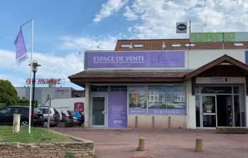 Résidence Marianne à Genas : Ré-ouverture de notre bulle de vente !